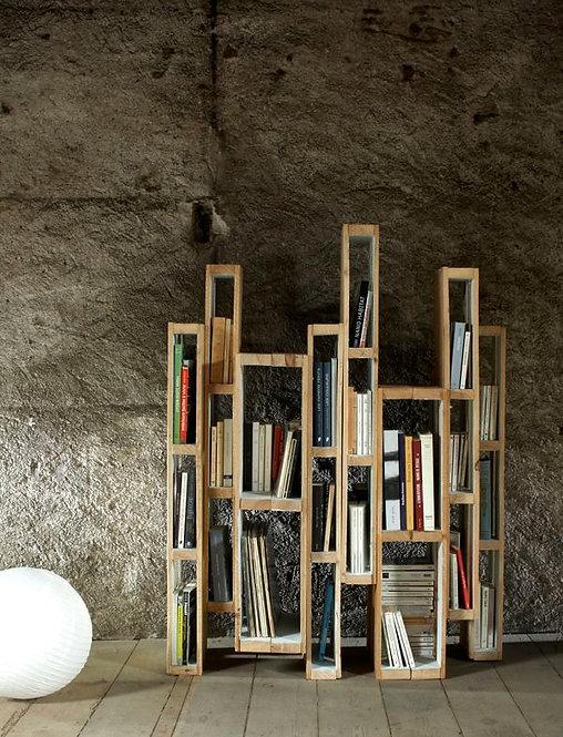 Librero Belarmina