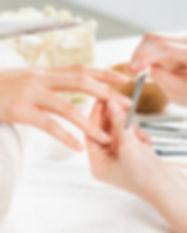 HandCare-Spa-Manicure.jpg
