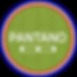PantanoPallet_logo_fiestas-patrias.png