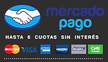 Medios-de-pago.png