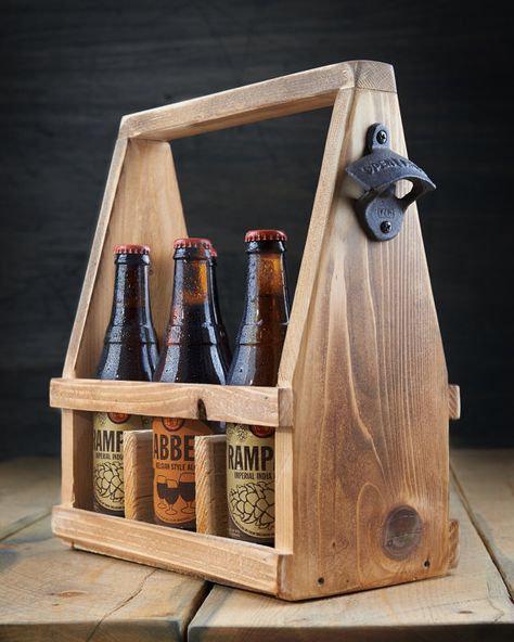 Cava Cervecera