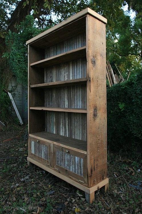 Librero Donata