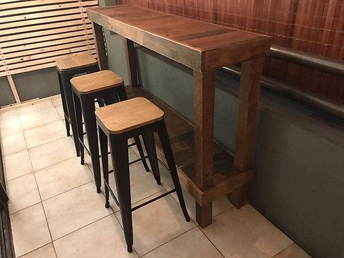 Mesa Bar Polo