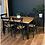 Thumbnail: Mesa de comedor Gael