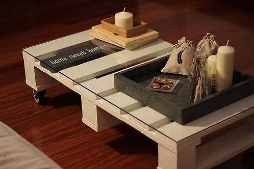 Mesa de Centro Diana
