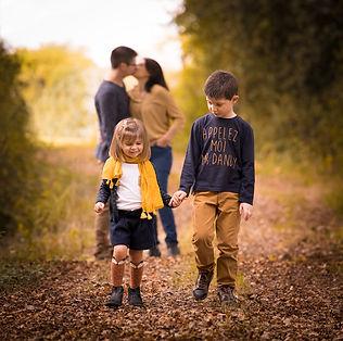 Accueil Famille couleur.jpg