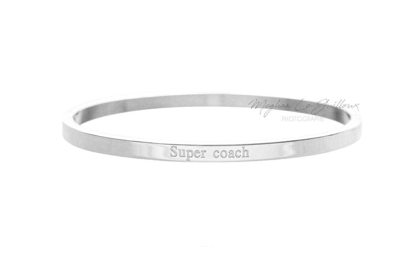 Super Coach