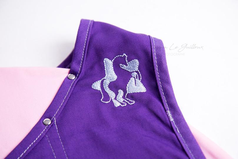 MagicBrush - Petticoat Collection 6.jpg