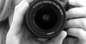 Oplevelser med fotosession