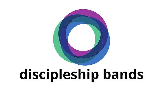 discipleship bands.png