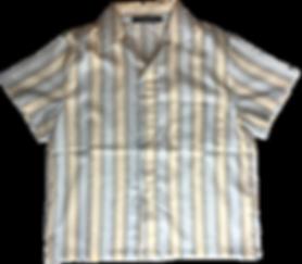 Shirt-small.png