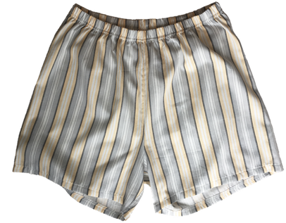 shorts-small.png