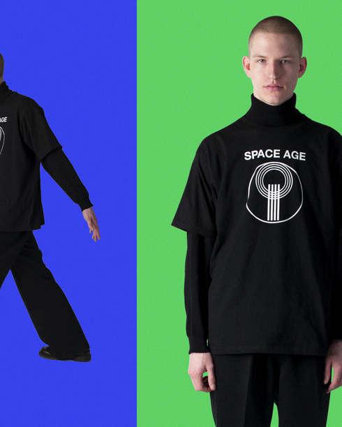 Uniform_03.jpg