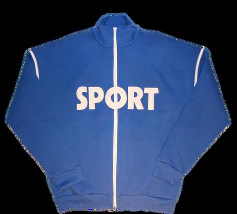 Cutout-Sport-Trans.png