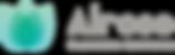 Secondary - Logo - Horizontal - Large.pn