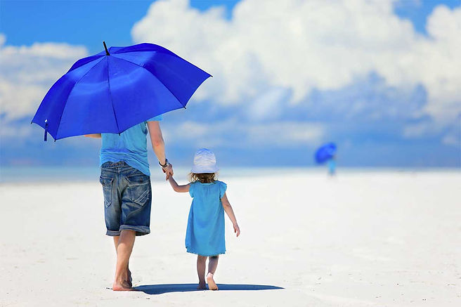 umbrella-insurance-background.jpg