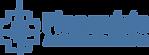 logo-plansaude-5.png
