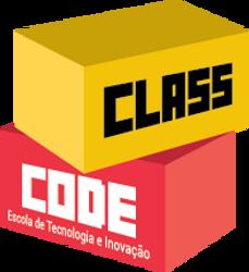 logo_com_slogan2.png