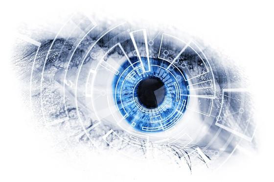 Future proof - divine intelligence