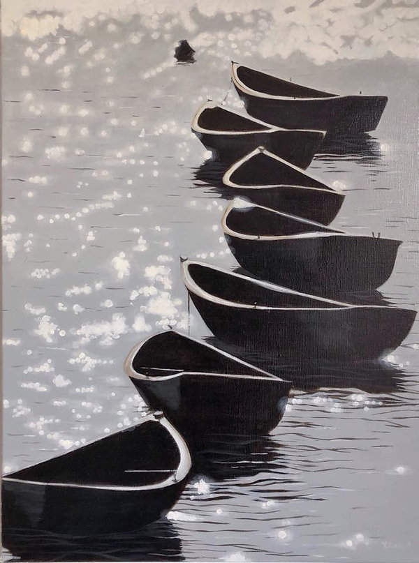 Barques au couchant.jpg
