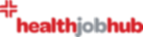 LocumLink_Logo_RGB.png