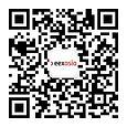 QR Code 8cm, scanning distance 0.5m.jpg