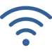 wireless-internet-connectivity.png
