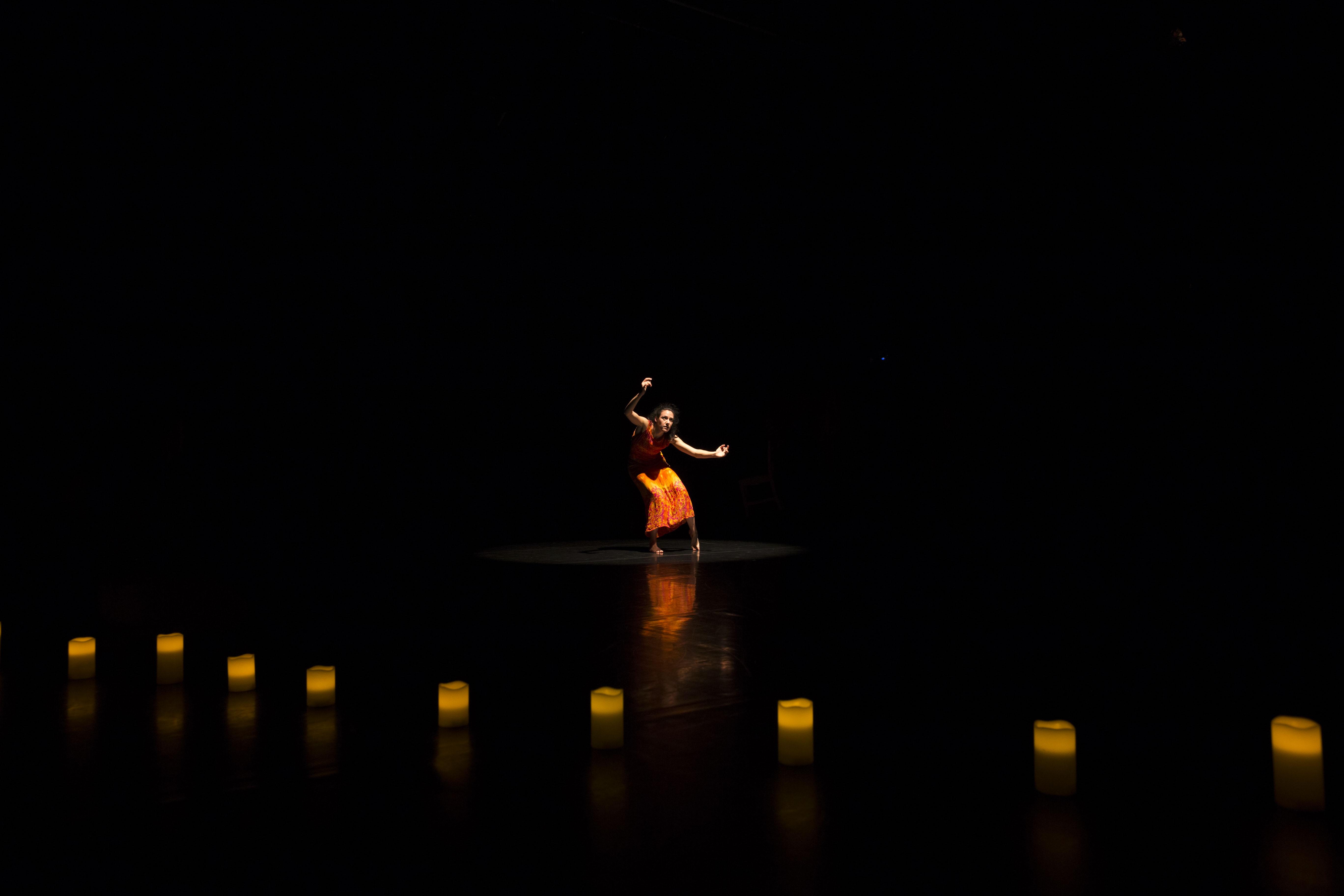 SPEKTAKEL, photography by Rodrigo Cardoso (www.obarodrigo