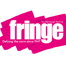 Rich Mix, London & Edinburgh Fringe Festival 2021