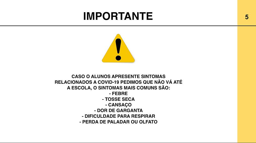 Captura_de_Tela_2020-09-08_%C3%83%C2%A0s