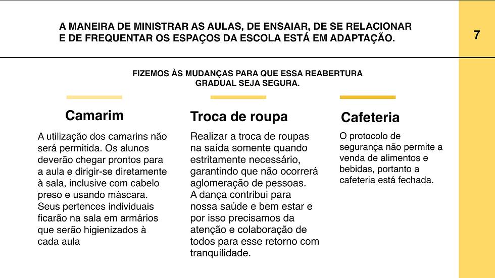 Captura_de_Tela_2020-09-08_às_17.36.17.