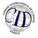 Cid - Conselho Internacional de Dança