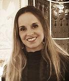 Marina Ricci