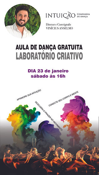 Laboratório Criativo 2.jpg