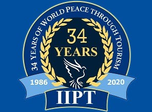 IIPT-Logo_edited.jpg