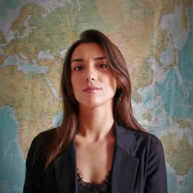 Ludovica Di Lorenzo
