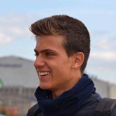 Marco Taddei
