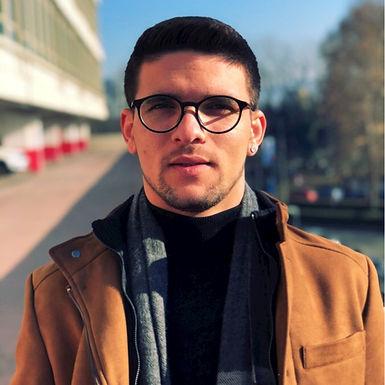 Florian Karici