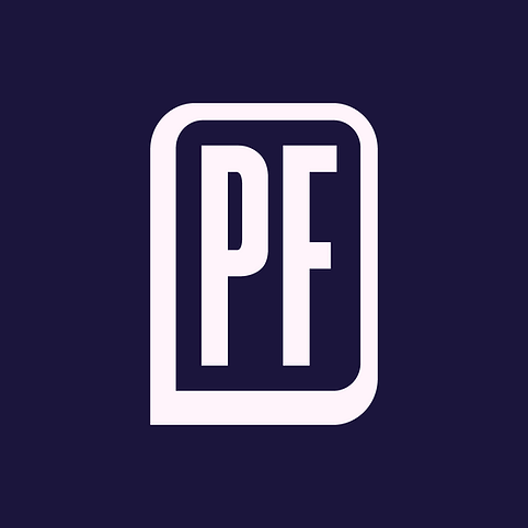 pf 1 colore.png