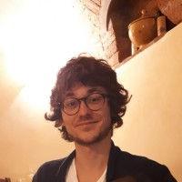 Matteo Morandi.jpeg