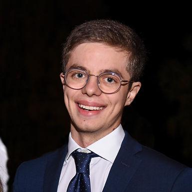 Edoardo Zanasi