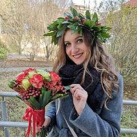 Viola Guasconi.jpeg