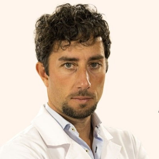 Francesco Vadi