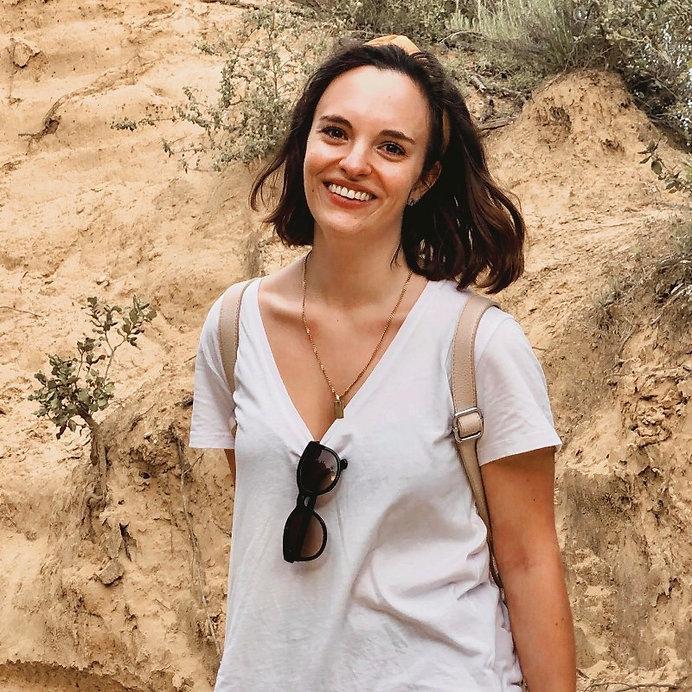 Caterina Martinelli
