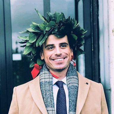 Filippo Guerranti