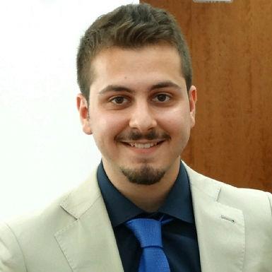 Michele Giancaspro