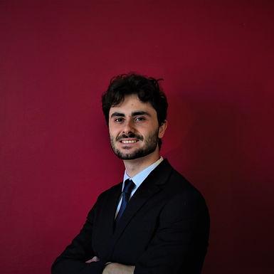Francesco Bellucci
