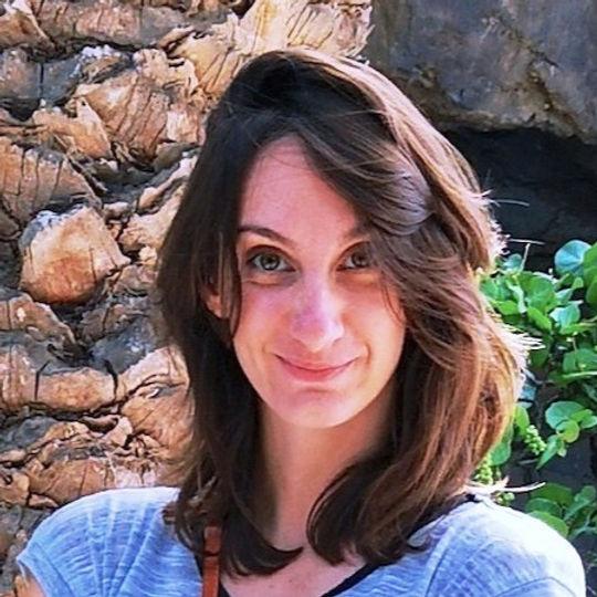 Sara Cappelletti