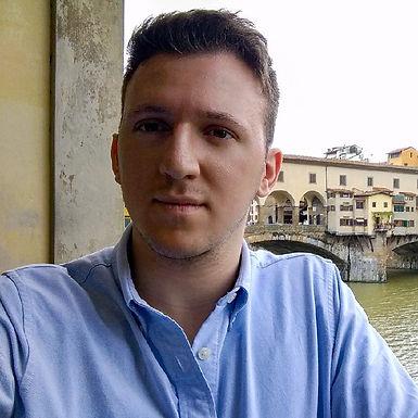 Alessandro Cibecchini
