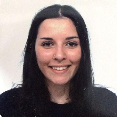 Eleonora Ficara